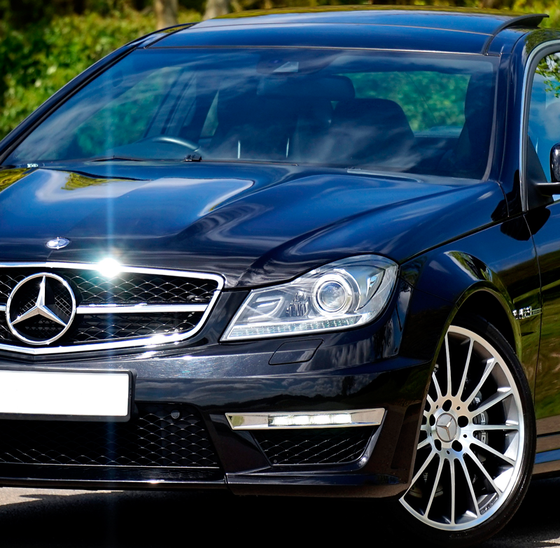 Andy Gayle Mb Services Ltd Mercedes Servicing And Repair